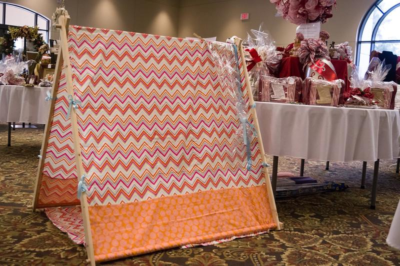 Crafts Boutique 111117 rsc-64.jpg
