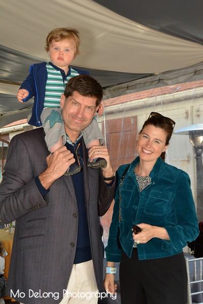 Robert, Ethan and Jennifer Ayer 17.jpg