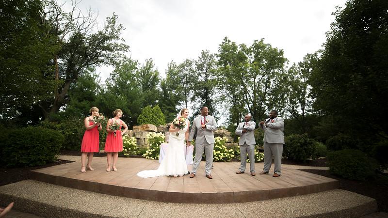 Laura & AJ Wedding (0825).jpg