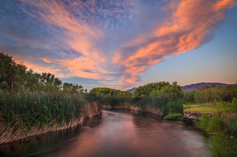 Owens_River_Eastern_Sierra_Sunrise_T6A0433.jpg