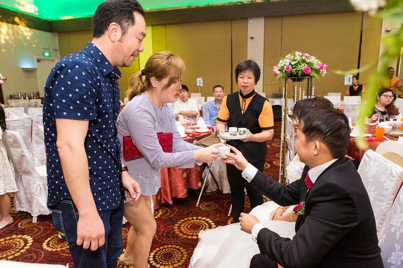 VividSnaps-David-Wedding-136.jpg