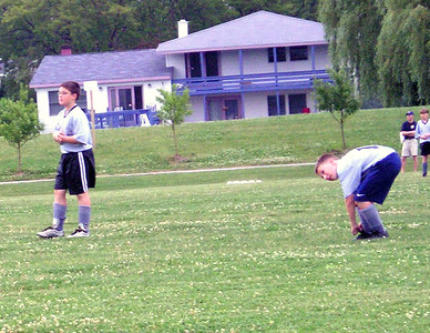 2-Nick's soccer game