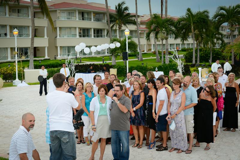 Cancun-20120914-2009--2090289556-O.jpg