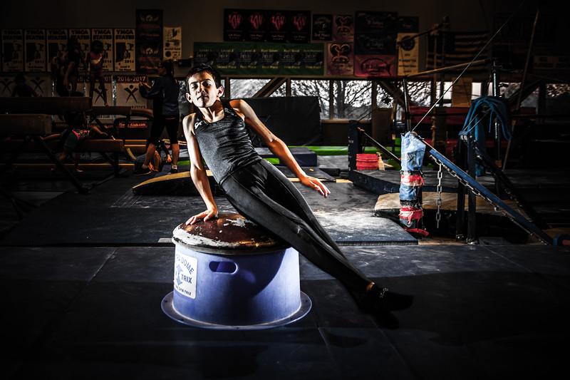 Newport YMCA Gymnastics-46.jpg
