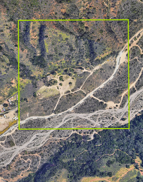 32633-Trabuco-Canyon-Rd-Mitchell-East-Trabuco-Canyon_66.JPG