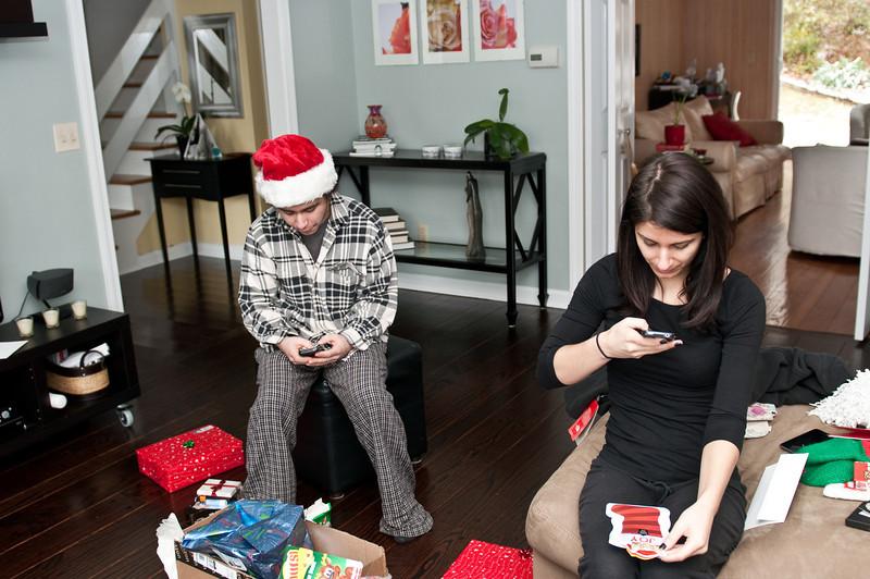 Christmas 20121-1-27.jpg