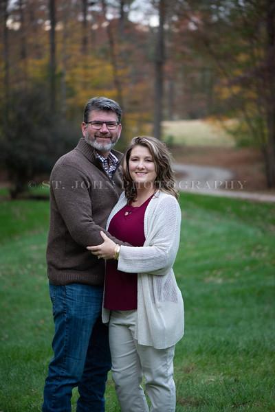 2019 November Ellis Family-32-2-57.jpg