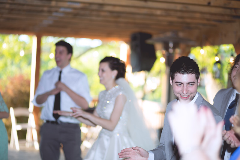 Hannah and David Wedding-6729.jpg