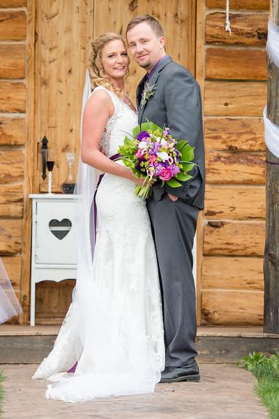 2017-05-19 - Weddings - Sara and Cale 5254.jpg