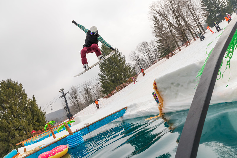 Pool-Party-Jam-2015_Snow-Trails-778.jpg