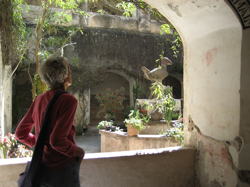 Claudia Monastery 033.jpg