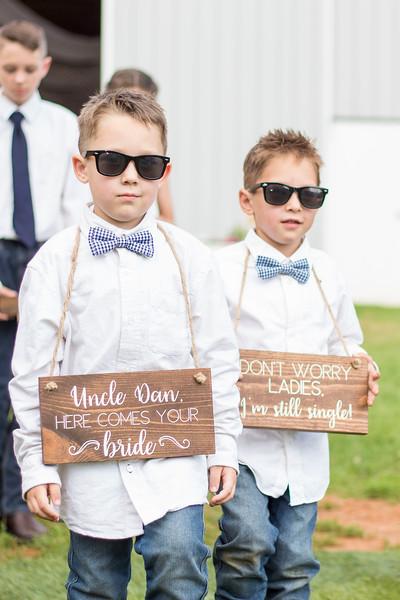 Wedding_80.jpg