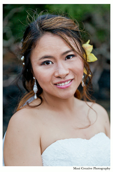 Maui_Wedding_Photographers_Sugarman_Estate_357.jpg