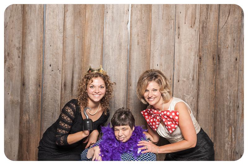 Abby+Tyler-Wedding-Photobooth-204.jpg