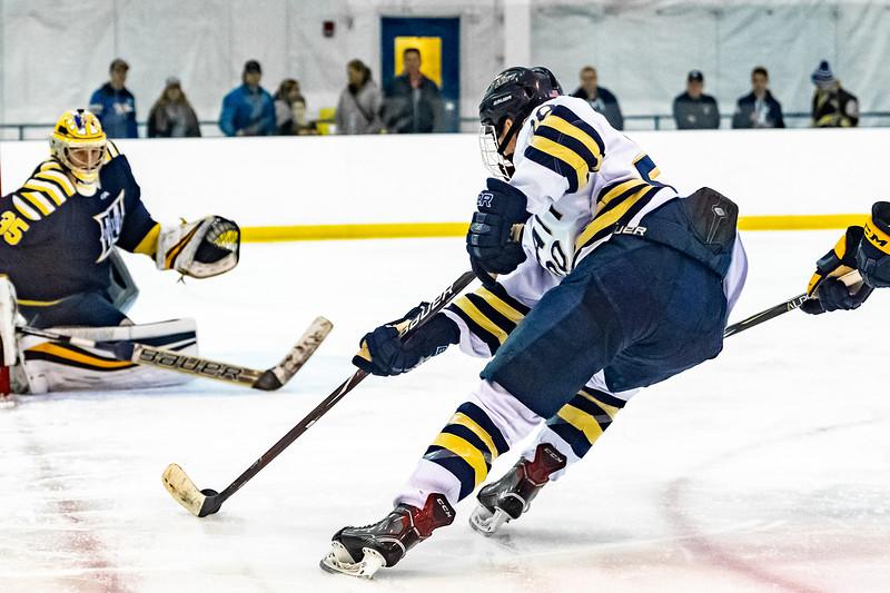 2018-11-16-Navy Men's Ice-Hockey-vs-Drexel-47.jpg