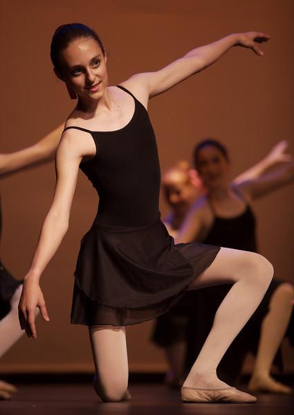 ballet-nn  551.jpg