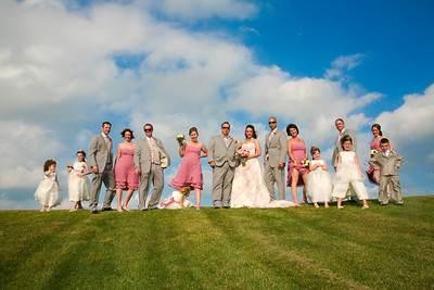 Archive Weddings