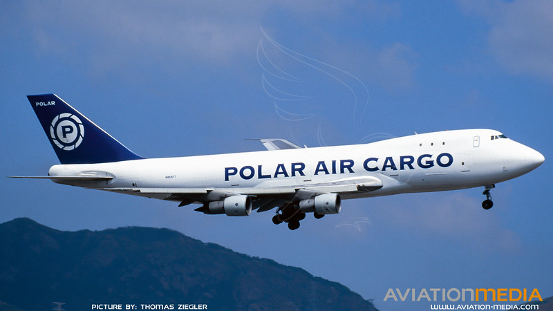 N856FT_PolarAirCargo_B747-132(SF).jpg