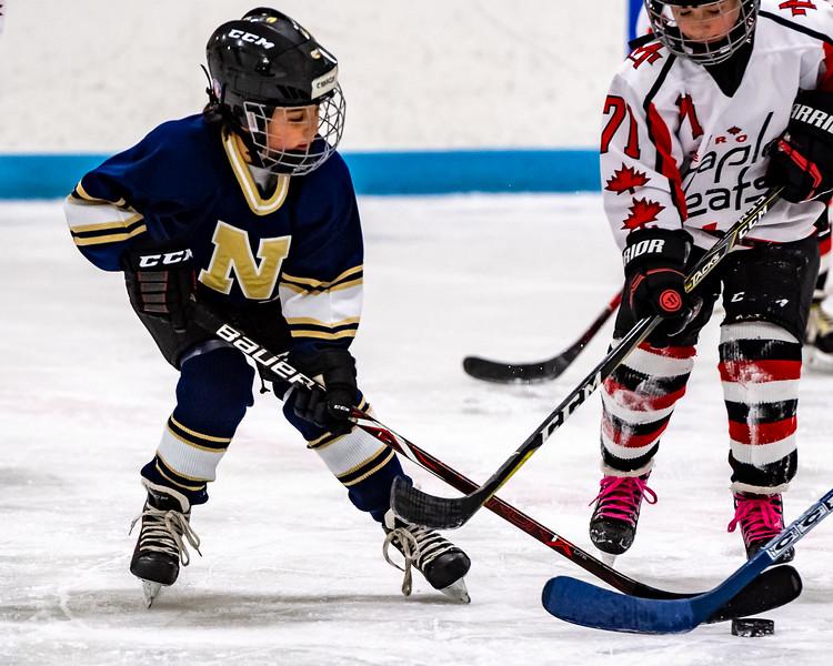 2019-Squirt Hockey-Tournament-38.jpg