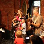08.06.20 Randy.Suzi Tea Lounge Concertf-50.jpg