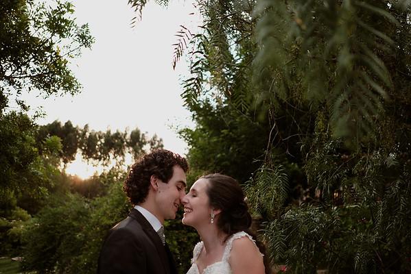 Casamento Sónia e Diogo