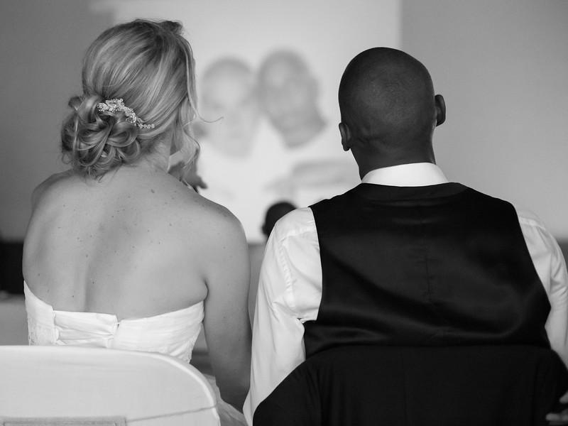 mariage Karine et Steve-246-1369.jpg
