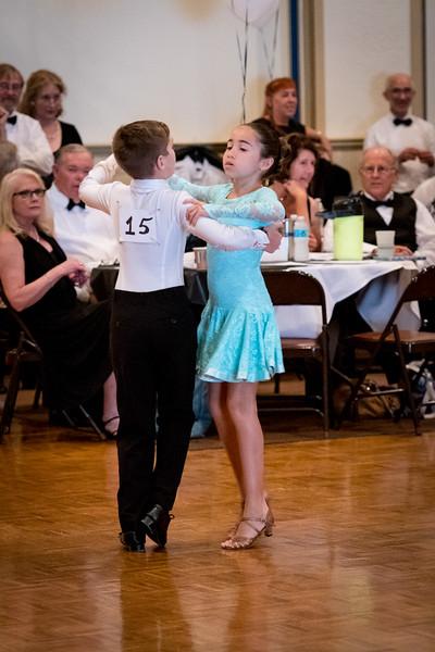 RVA_dance_challenge_JOP-6191.JPG
