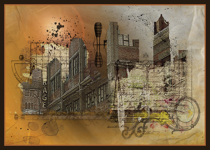 UrbanOverlay.jpg