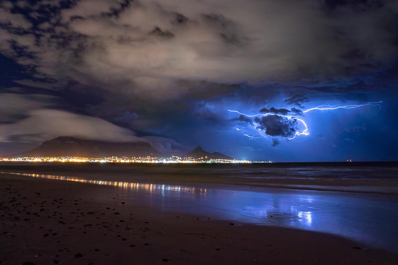 20200118_lightning_JC-1.JPG