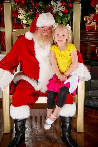 Santa2-2013-431.jpg