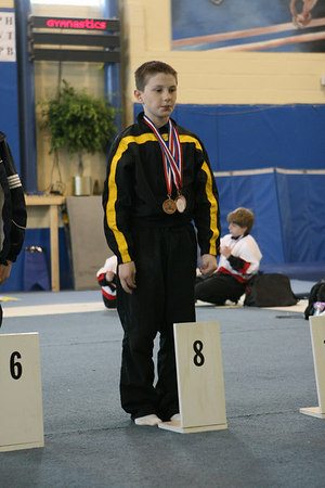 Level5-Awards--198