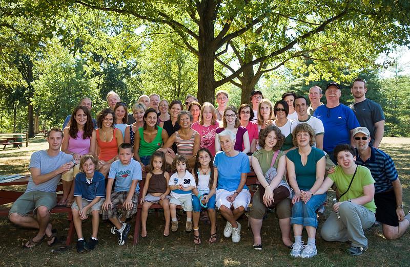 Widmer Reunion 2007-68.jpg