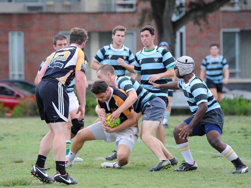 Tulane Rugby Oct 12 072.JPG
