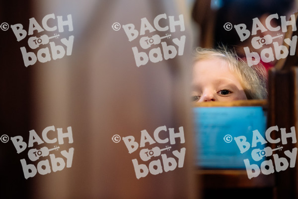 © Bach to Baby 2017_Alejandro Tamagno_Chingford_2017-09-08 012.jpg