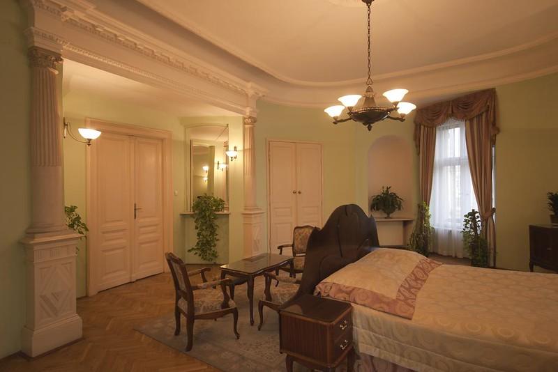 hotel-polonia-krakow1.jpg