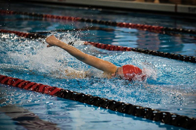 Pacific Swim (69 of 117).jpg