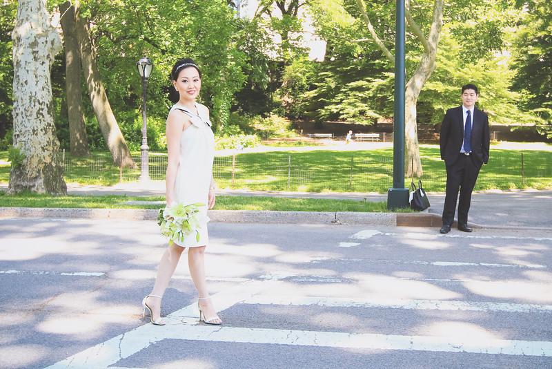 Yeane & Darwin - Central Park Wedding-48.jpg