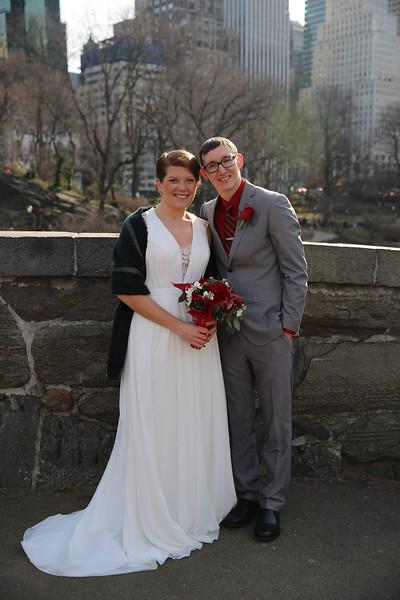 Central Park Wedding  - Regina & Matthew (39).JPG