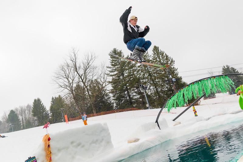 Pool-Party-Jam-2015_Snow-Trails-733.jpg