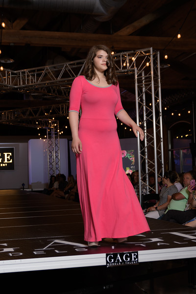 Knoxville Fashion Week Friday-669.jpg