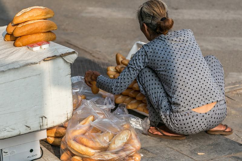 Hanoi50.jpg