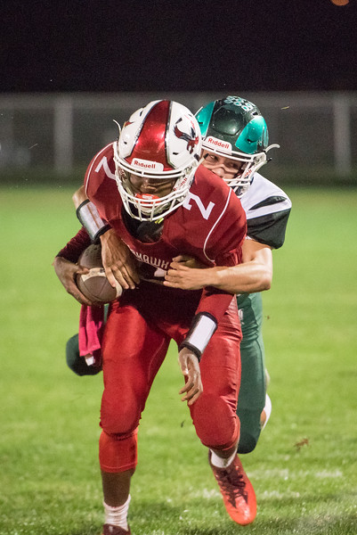 Wk7 vs North Chicago October 6, 2017-93.jpg