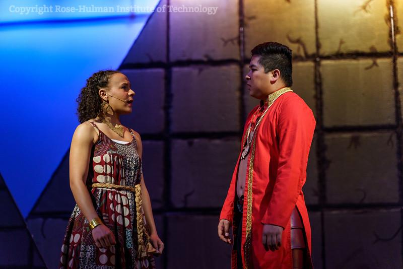 RHIT_Aida_Drama_Club_Spring_Musical_2019-8029.jpg