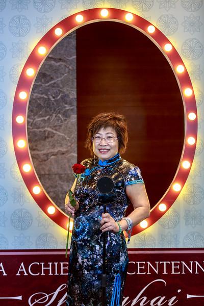 AIA-Achievers-Centennial-Shanghai-Bash-2019-Day-2--271-.jpg