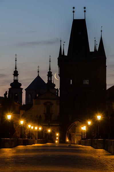 2015 5-12 Prague, Czech Republic-224.jpg