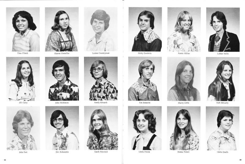 1976 ybook__Page_19.jpg