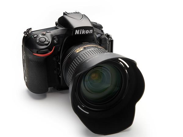 2018_09_29 Nikon D810 and 24-120mm f4