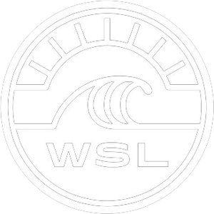 WSL.png