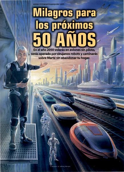 milagros_para_los_proximos_50_anos_febrero_2000-01g.jpg