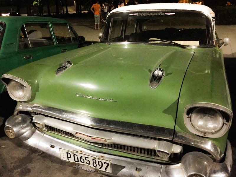 Cuba 135.jpg